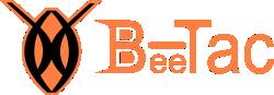 BeeTac